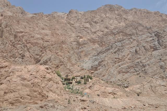 Heimat des Zoroastrischen Glaubens in ...